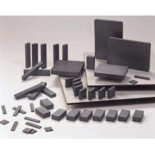 Block Ceramic Magnets for Sale